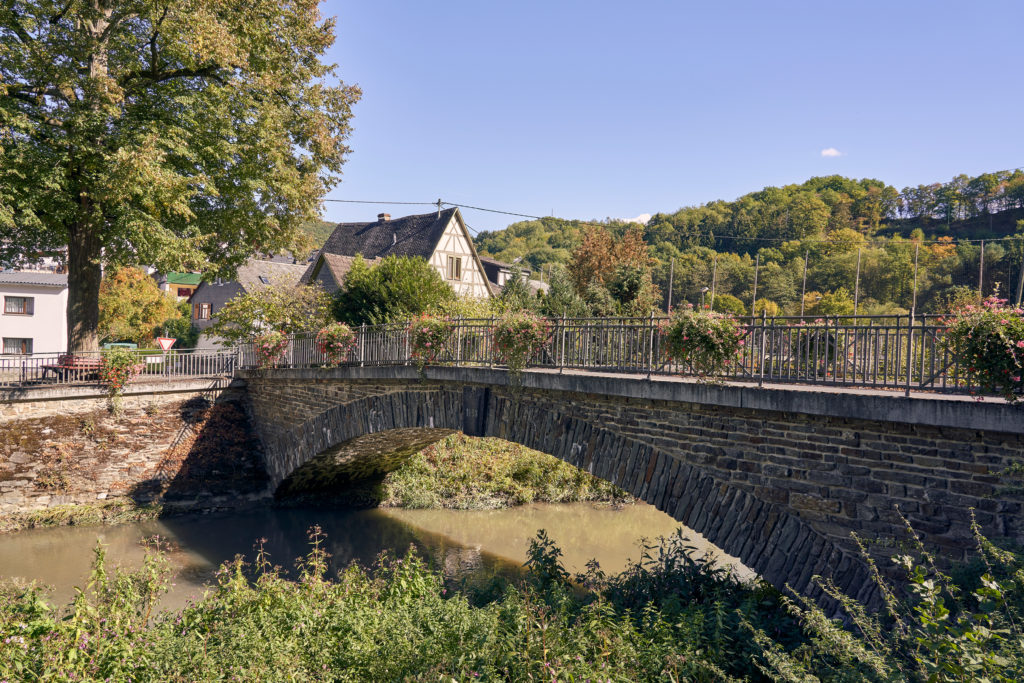 Gelbachbrücke